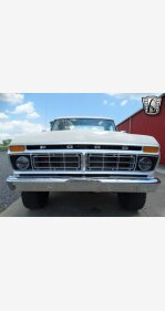 1977 Ford F150 for sale 101348850