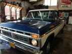 1977 Ford F150 for sale 101546134