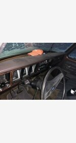 1977 Ford F250 for sale 100966624