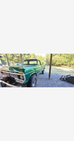 1977 Ford F250 for sale 101430367