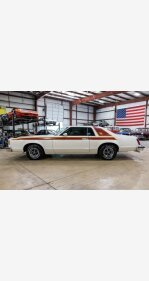 1977 Ford LTD for sale 101343996