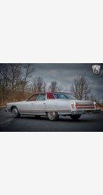1977 Ford LTD for sale 101452441