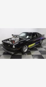 1977 Ford Mustang for sale 101395215