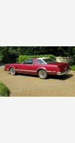 1977 Ford Thunderbird LX for sale 101343977