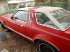1977 Ford Thunderbird for sale 101534867