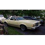 1977 Ford Thunderbird for sale 101577257