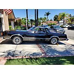 1977 Ford Thunderbird for sale 101590429