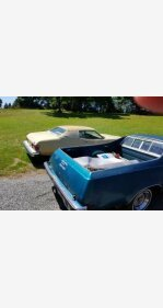 1977 GMC Sprint for sale 101179961