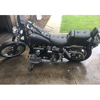1977 Harley-Davidson Other Harley-Davidson Models for sale 200603965