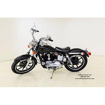 1977 Harley-Davidson Sportster for sale 200468456