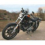 1977 Harley-Davidson Sportster for sale 200812103