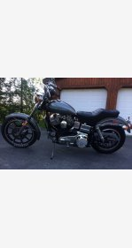 1977 Harley-Davidson Super Glide for sale 200770709