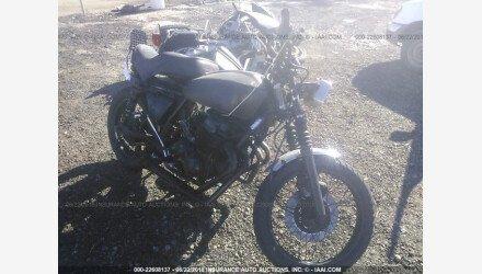 1977 Honda CB750 for sale 200615815