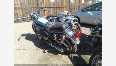 1977 Honda CB750 for sale 200811339