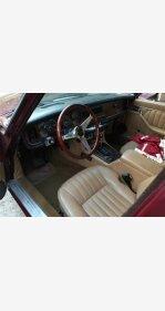 1977 Jaguar XJ6 for sale 100984761