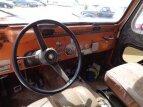 1977 Jeep CJ-5 for sale 100974333