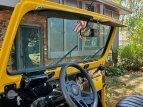 1977 Jeep CJ-7 for sale 101586415