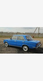 1977 Lada Other Lada Models for sale 101077593