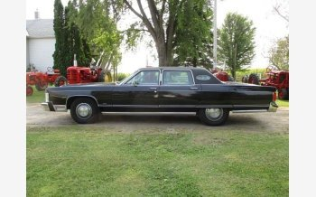 1977 Lincoln Continental for sale 101384853
