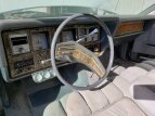 1977 Lincoln Continental for sale 101586374