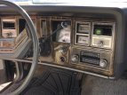 1977 Lincoln Continental for sale 101586690