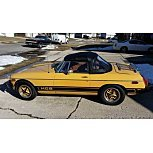 1977 MG MGB for sale 101542775