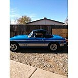 1977 MG MGB for sale 101586397