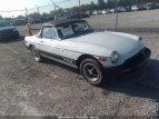 1977 MG MGB for sale 101590218
