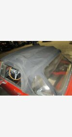 1977 MG Midget for sale 101178066