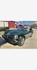 1977 MG Midget for sale 101397518