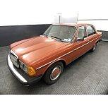 1977 Mercedes-Benz 300D for sale 101588764