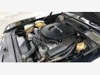 1977 Mercedes-Benz 450SL for sale 101262251