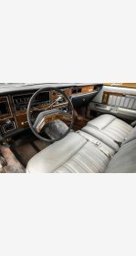 1977 Mercury Marquis for sale 101272257