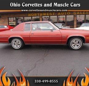 1977 Oldsmobile 88 for sale 101146290