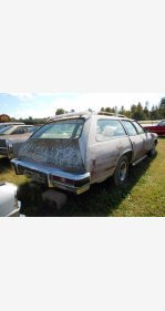 1977 Oldsmobile Custom Cruiser for sale 101309491