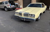 1977 Oldsmobile Cutlass Supreme Brougham Coupe for sale 101111982