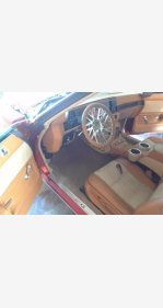 1977 Oldsmobile Cutlass for sale 100931343