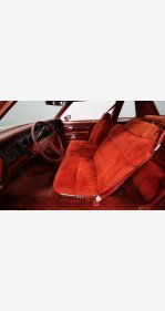 1977 Pontiac Bonneville for sale 101026557