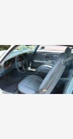 1977 Pontiac Firebird for sale 101004561