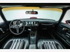 1977 Pontiac Firebird Trans Am for sale 101442497