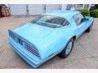 1977 Pontiac Firebird for sale 101549687