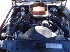 1977 Pontiac Firebird for sale 101613039