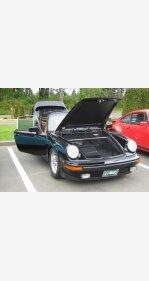 1977 Porsche 911 for sale 101100566