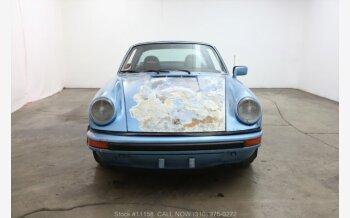 1977 Porsche 911 for sale 101188500