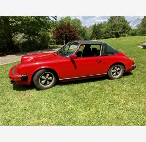 1977 Porsche 911 Targa for sale 101222958