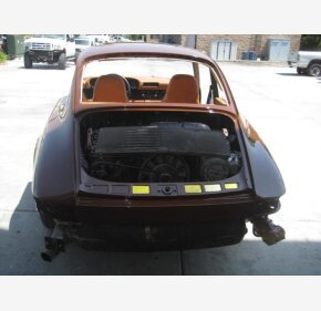 1977 Porsche 911 S for sale 101278700
