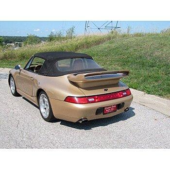 1977 Porsche 911 for sale 101376693
