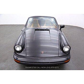 1977 Porsche 911 for sale 101398940