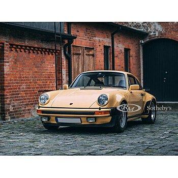 1977 Porsche 911 for sale 101424590