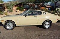 1977 Toyota Celica GT Hatchback for sale 101338483